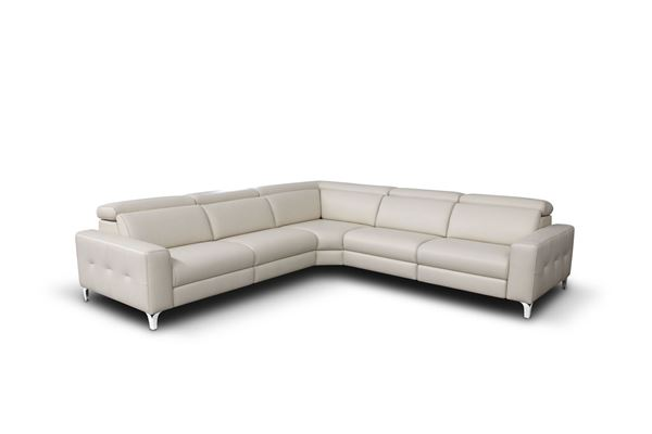 Picture of Bracci Emma Maxi Sectional