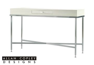 Picture of Allan Copley Galleria Console Table