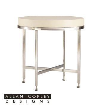Picture of Allan Copley Galleria End Table