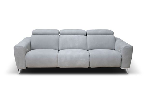 Picture of Bracci Zeus Sofa 102""