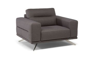 Picture of Natuzzi Editions Timido Chair
