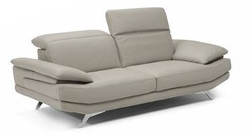 Picture of Natuzzi Editions Principe Sofa 72""