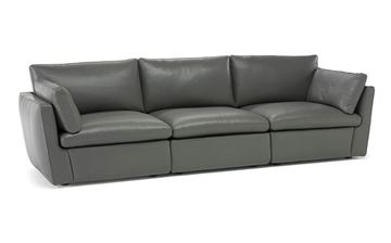 Picture of Natuzzi Editions Leggerezza Sofa