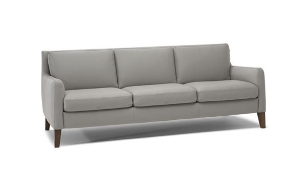 Picture of Natuzzi Editions Quiete C009 Sofa