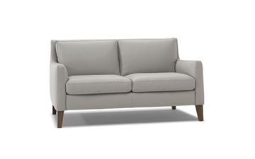 Picture of Natuzzi Editions Quiete C009 Loveseat