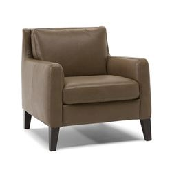Picture of Natuzzi Editions Quiete C009 Armchair