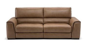Picture of Natuzzi Editions Ozio Sofa