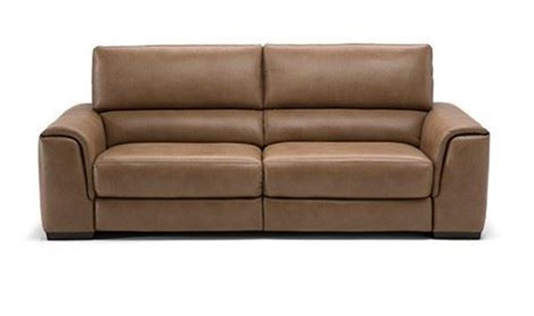 Picture of Natuzzi Editions Ozio Loveseat