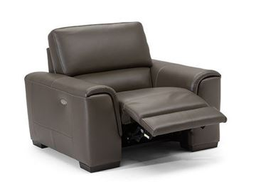 Picture of Natuzzi Editions Ozio Recliner