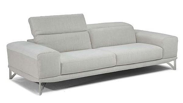Picture of Natuzzi Editions Vigore Sofa 87""