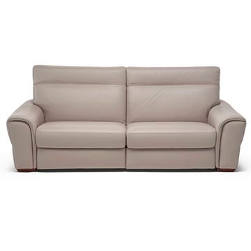 Picture of Natuzzi Editions Energia Sofa 87""