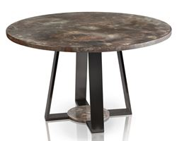 Picture of Oios Metro Dining Table