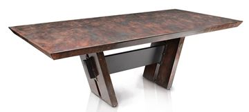 Picture of Oios Apollo Dining Table