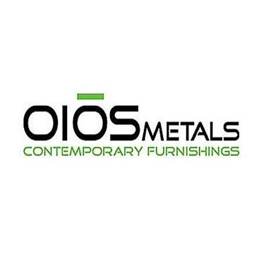 Picture for category Oios Metals