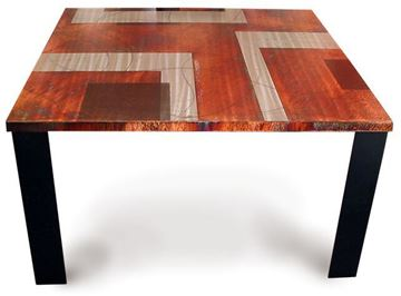 Picture of Oios Carusso Dining Table