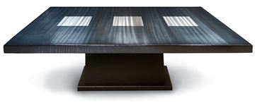 Picture of Oios Squares Dining Table