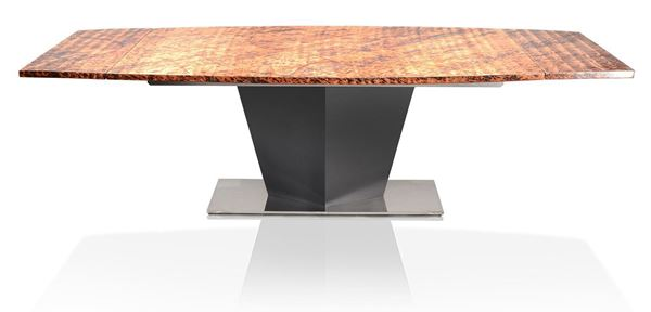 Picture of Oios Volare Dining Table
