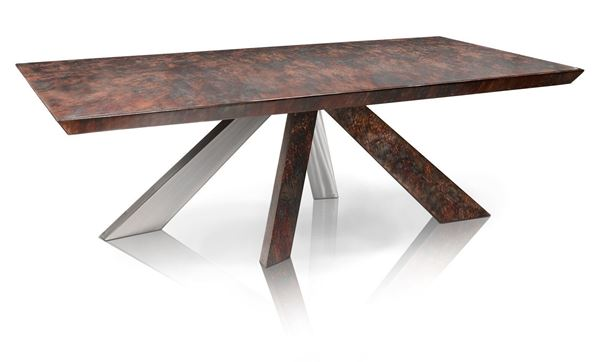 Picture of Oios XX Dining Table
