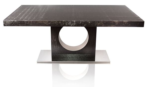 Picture of Oios Sapporo Dining Table