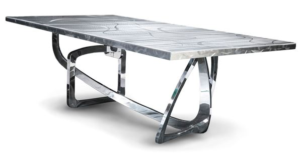 Picture of Oios Serendipity Dining Table