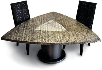Picture of Oios Tristar Dining Table