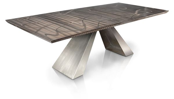 Picture of Oios Valentino Dining Table