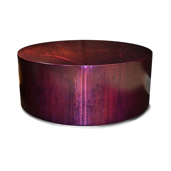 Picture of Oios Drum Coffee Table