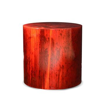 Picture of Oios Drum End Table