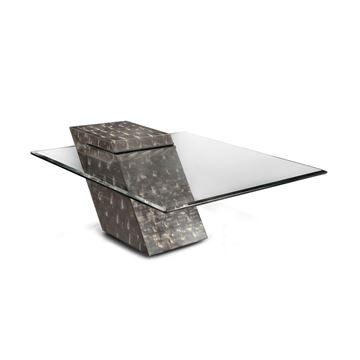 Picture of Oios Revolution Square Coffee Table