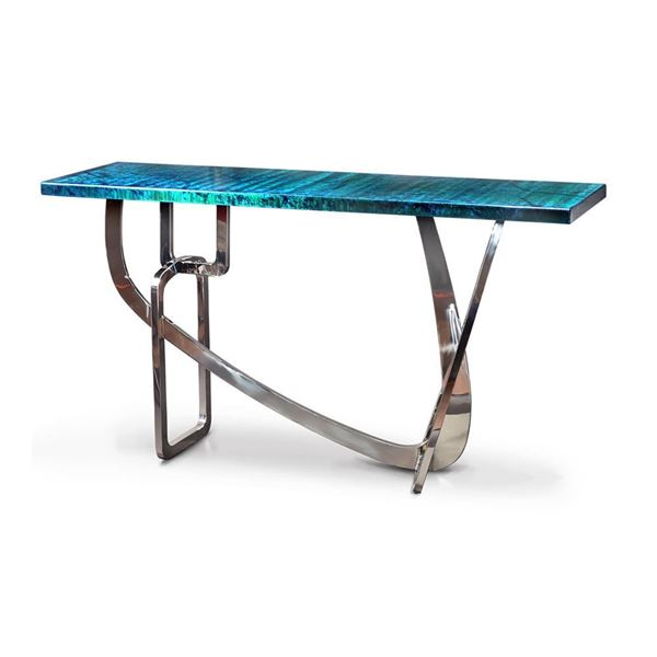Picture of Oios Serendipity Console Table