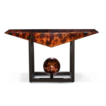 Picture of Oios Juno Console Table