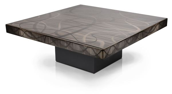 Picture of Oios Luxe Coffee Table
