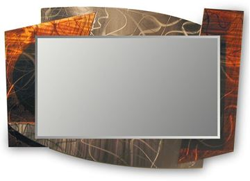 Picture of Oios Passion Mirror