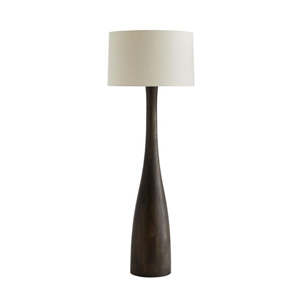 Picture of ARTERIORS Truxton Floor Lamp