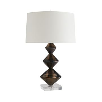 Picture of ARTERIORS Vanna Table Lamp