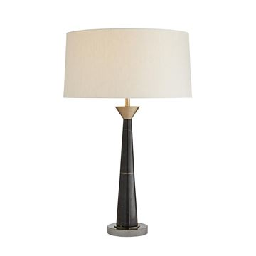 Picture of ARTERIORS Tenbrooke Table Lamp