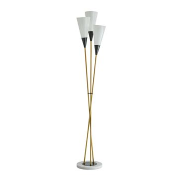 Picture of ARTERIORS Tierney Floor Lamp