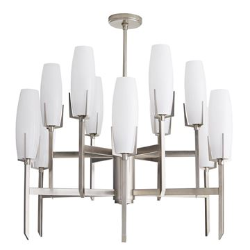 Picture of ARTERIORS Keifer Chandelier