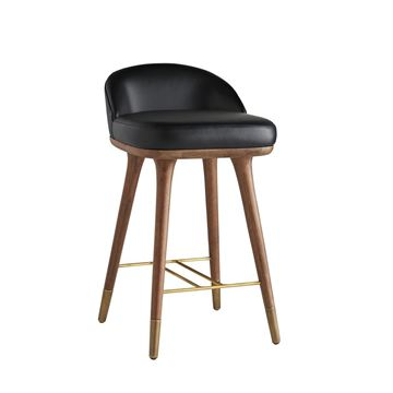 Picture of ARTERIORS Walsh Counter Stool