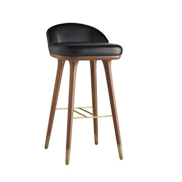 Picture of ARTERIORS Walsh Bar Stool