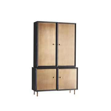 Picture of ARTERIORS Kilpatrick Tall Cabinet