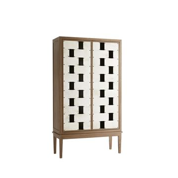 Picture of ARTERIORS Salotto Bar Cabinet