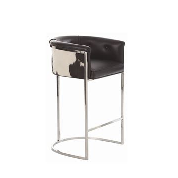 Picture of ARTERIORS Calvin Bar Stool
