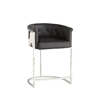 Picture of Arteriors Calvin Counter Stool