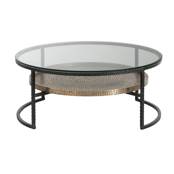 Picture of ARTERIORS Higgins Coffee Table