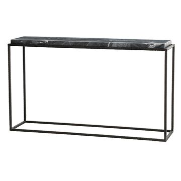 Picture of ARTERIORS Grayson Console Table