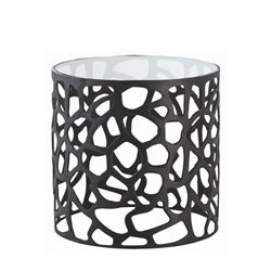 Picture of ARTERIORS Ennis Accent Table
