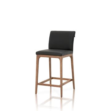 Picture of Essentials for Living Alex Counter Stool