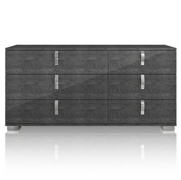 Picture of Star International Noble Bedroom Dresser