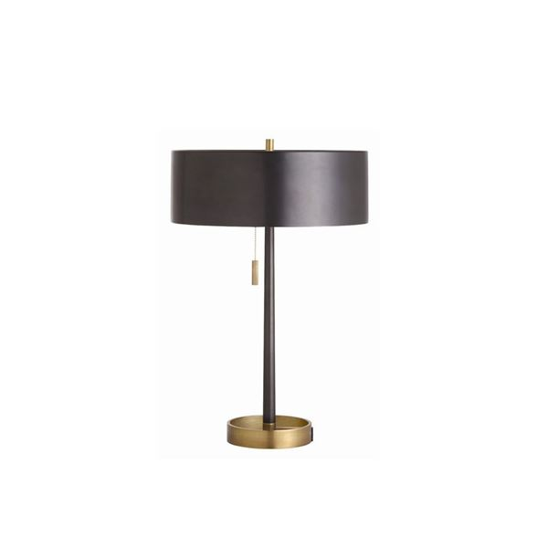 Picture of ARTERIORS Violetta Table Lamp